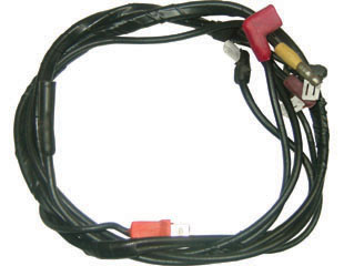 CAA 16 112 everlasting turn signal wiring diagram 38 wiring diagram images