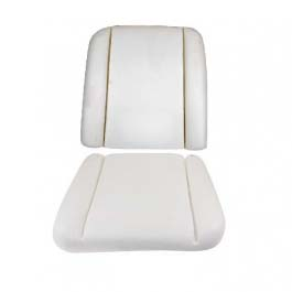 65 Falcon Hardtop & Sedan Bucket Seat Foam