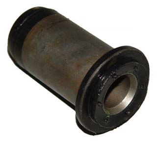 63-65 Falcon Idler Arm Bushing, Upper, Power Steering (Read Detials)