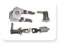 Ignition & Door Lock Kits